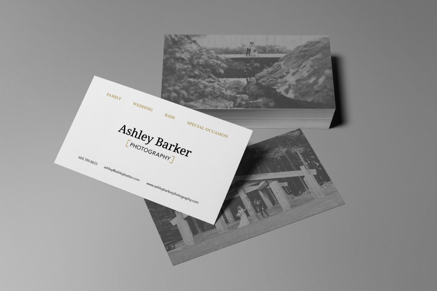 slider-abp-2