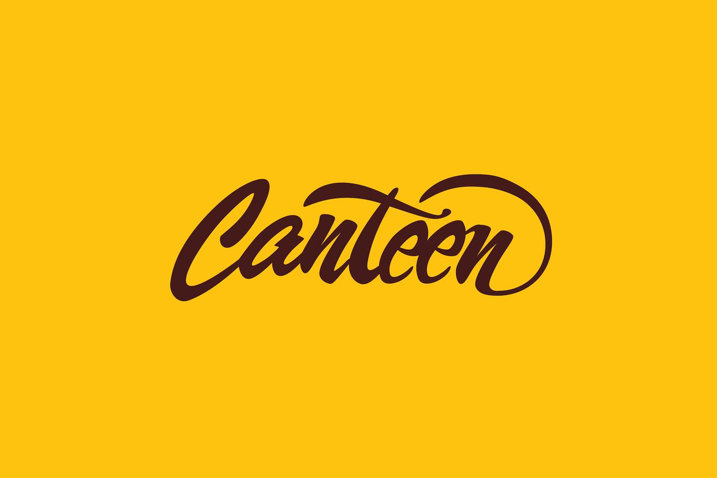 slider-canteen