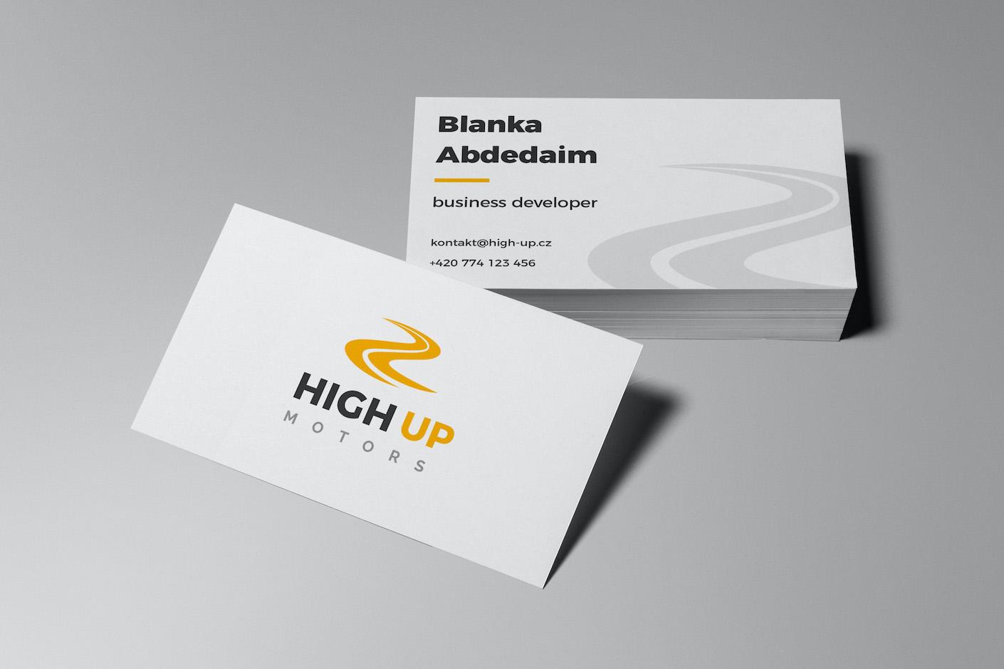 slider-high