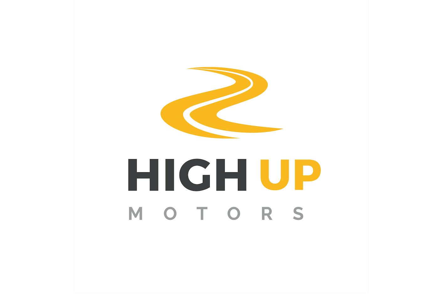 slider-highup-1