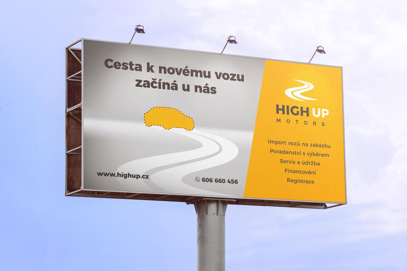 slider-highup-2