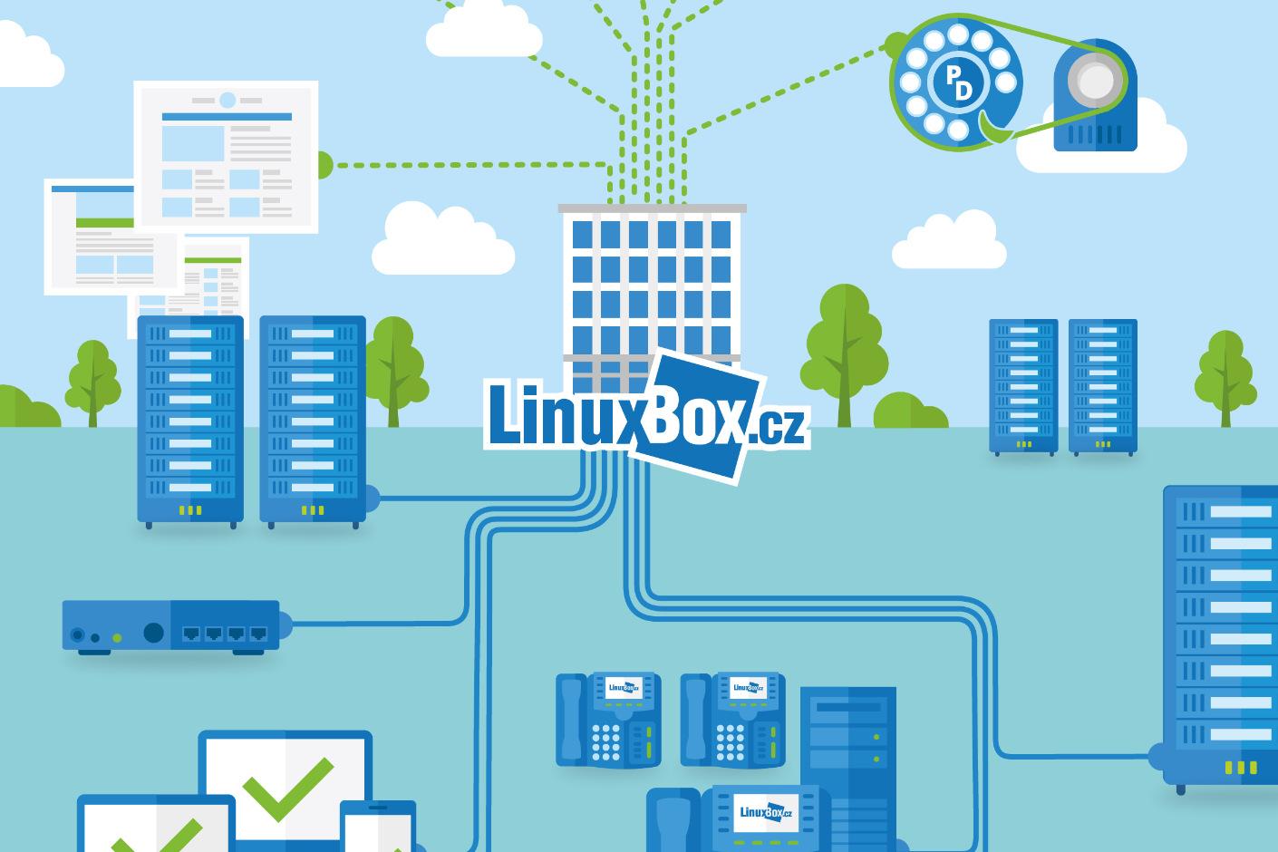 slider-linuxbox2