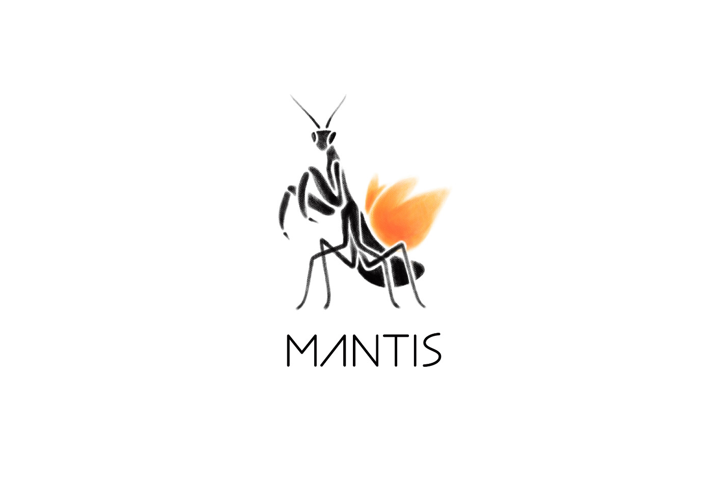 slider-mantis-1