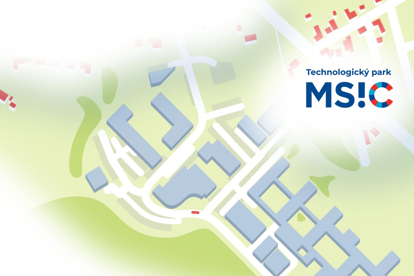 slider-msic-2