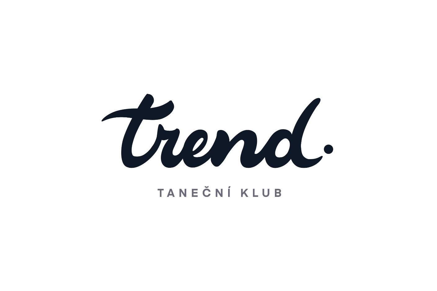 slider-trend-1