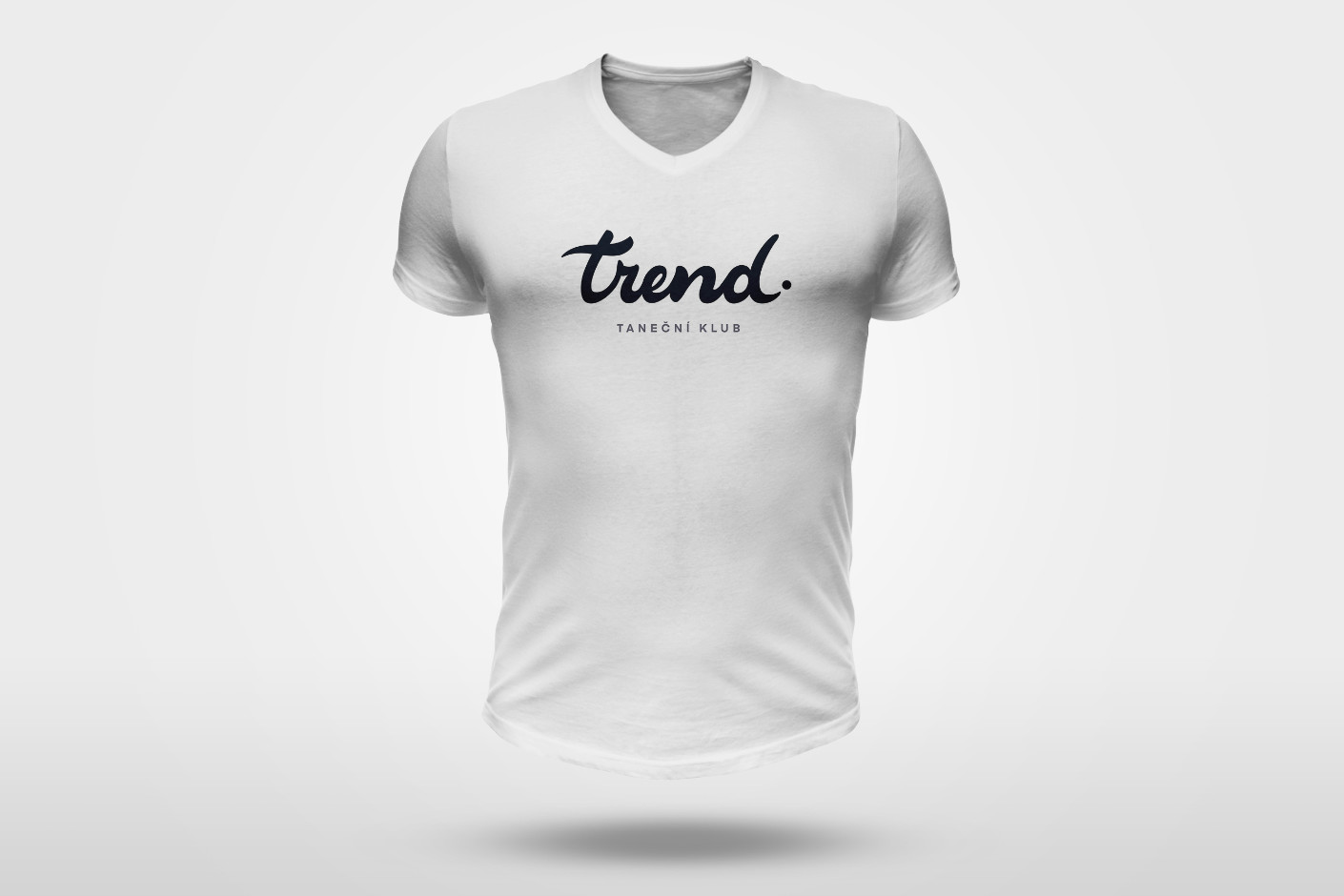 slider-trend-2