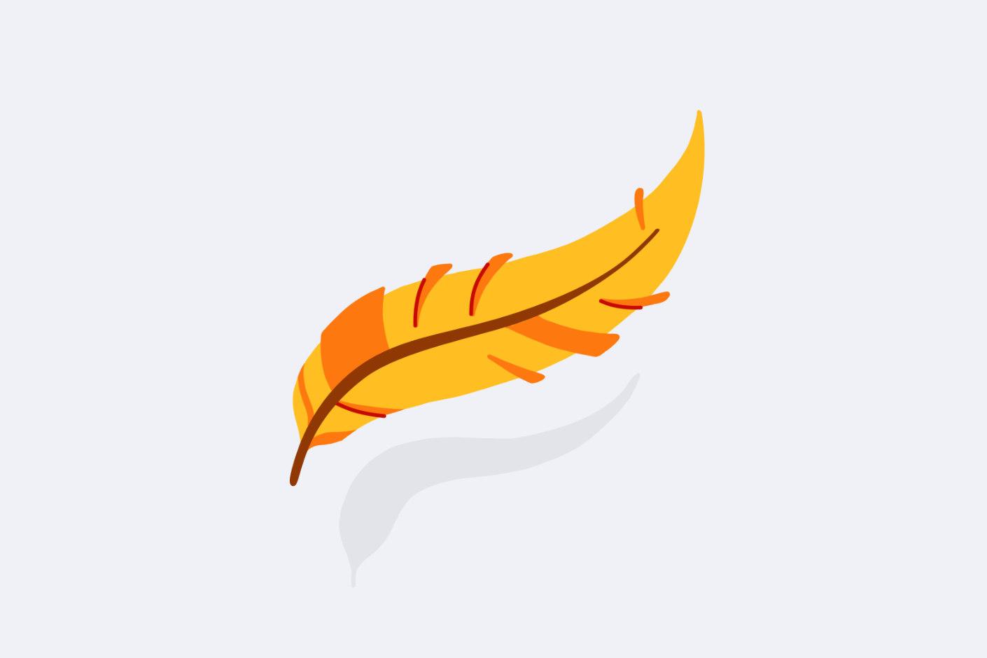 slider-FeatherVPN-14