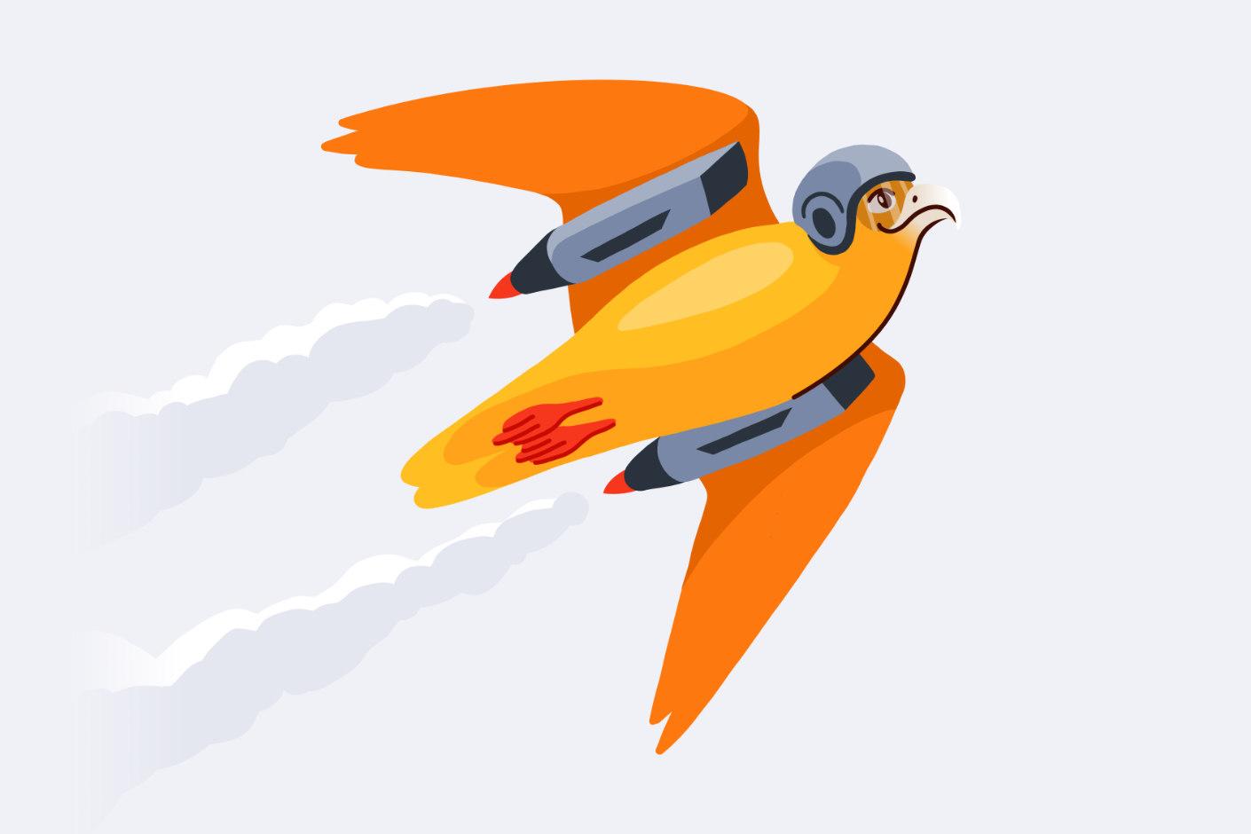 slider-FeatherVPN-9