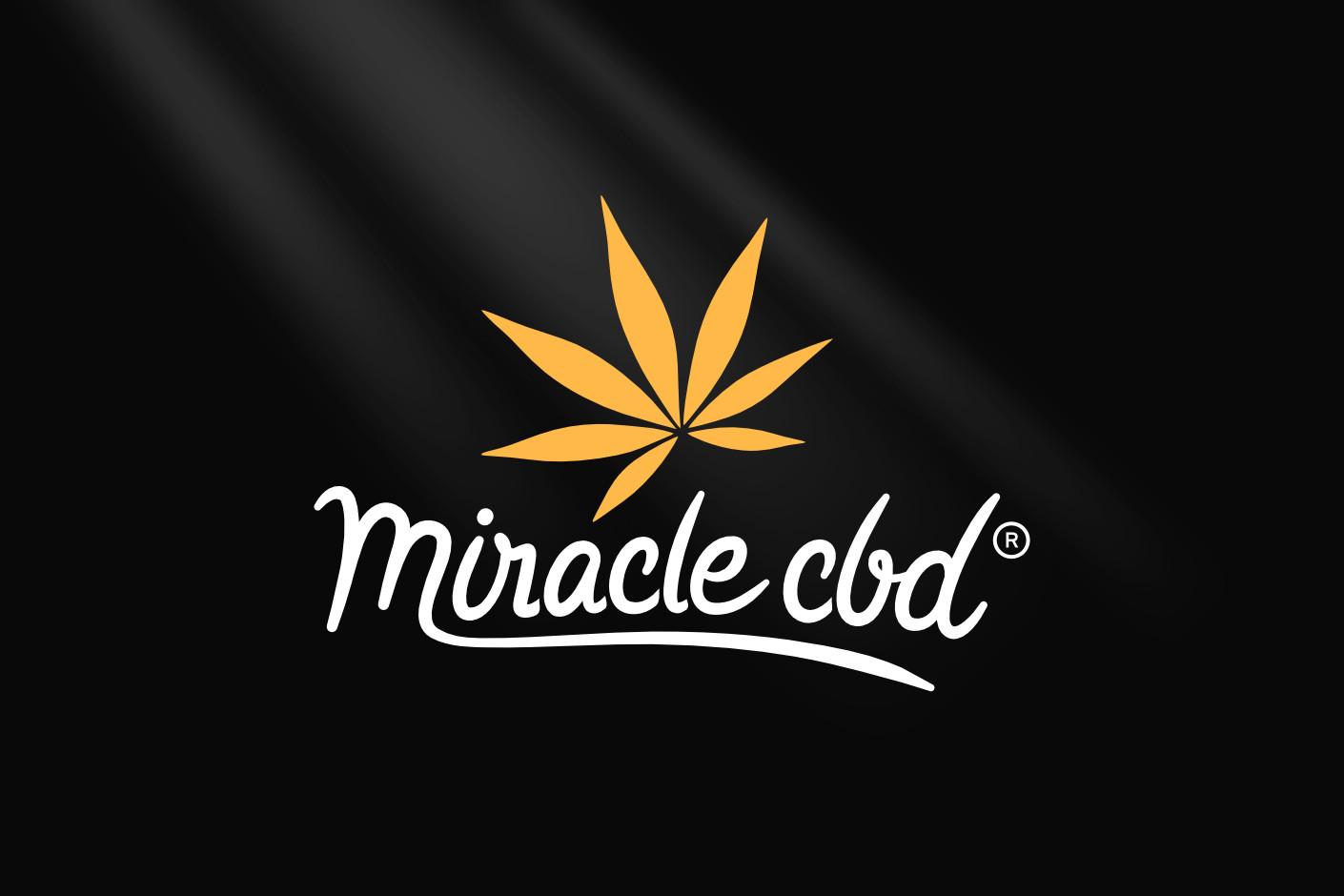 slider-miracle-3