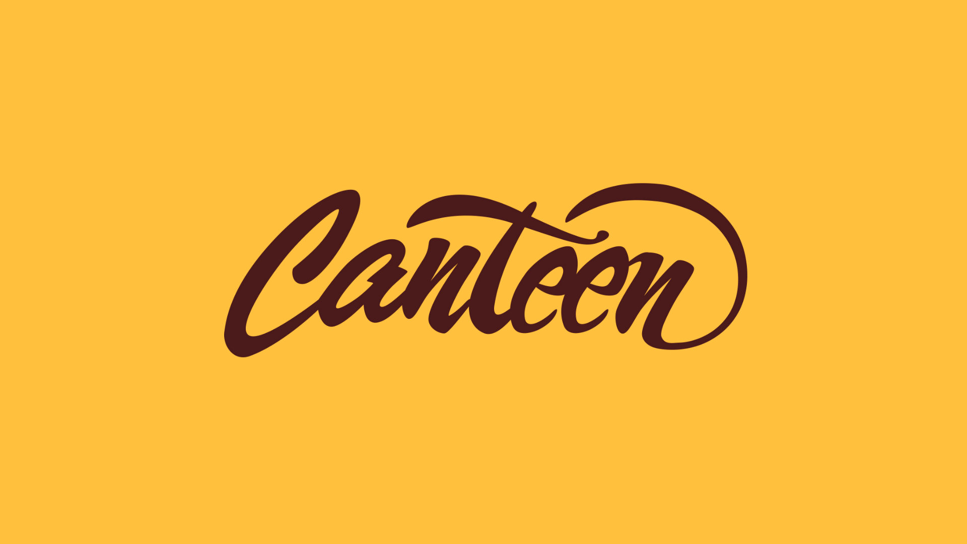 slider-uvod-canteen