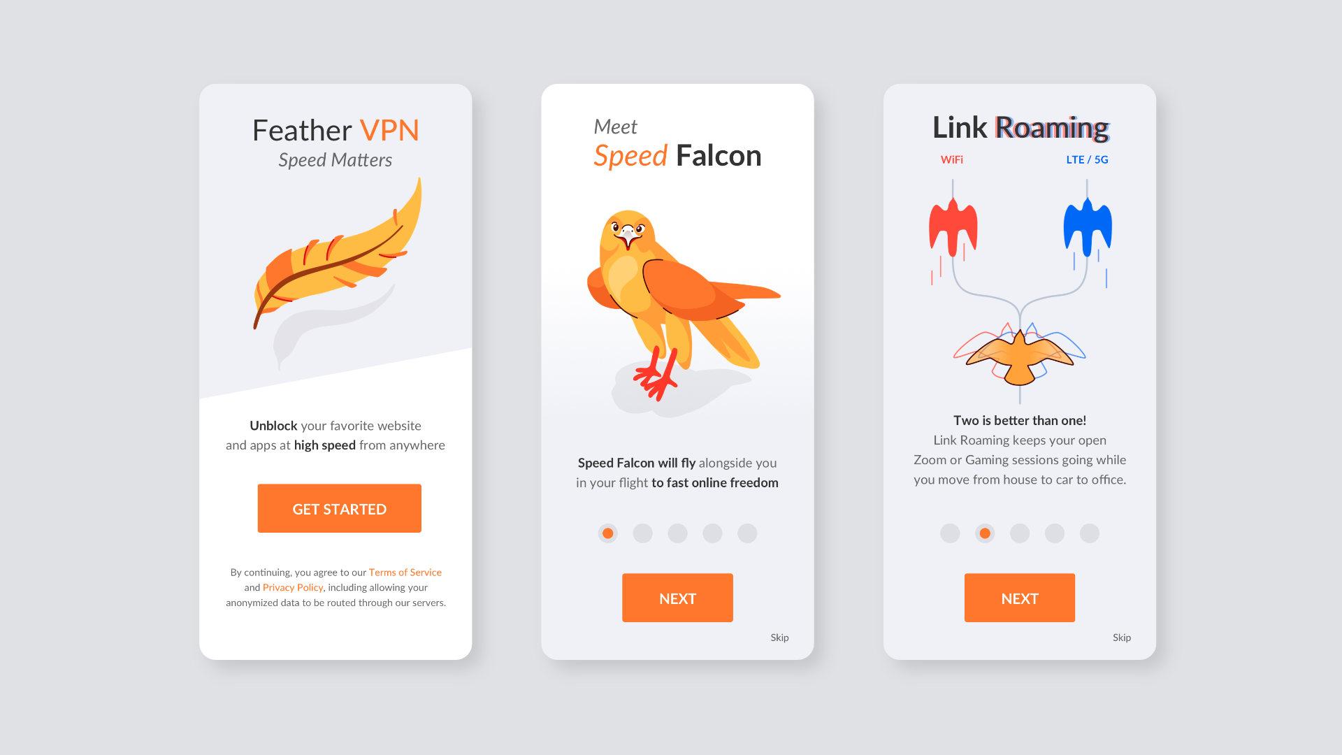 slider-uvod-falcon