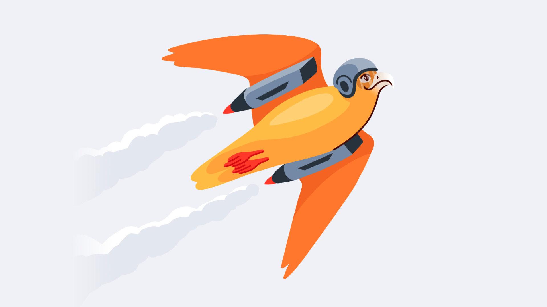 slider-uvod-falcon-2