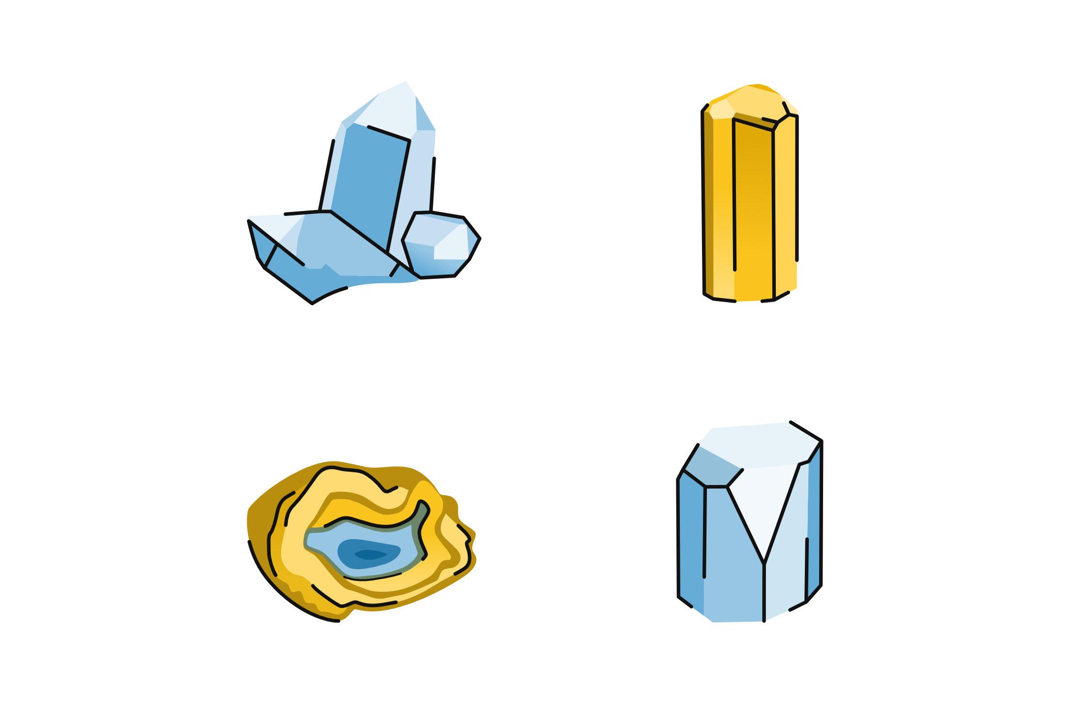 icons4